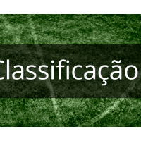 classificacao