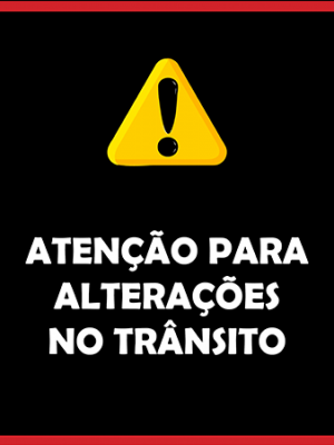 alteracoes-transito